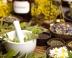 Народные препараты и травы