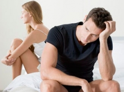 Боль во время секса при пролапсе