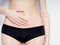 У женщины жалобы на боли при аднексите